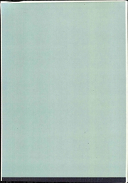 Page 3, 1967 Edition, New England College - Pilgrim Yearbook (Henniker, NH) online yearbook collection