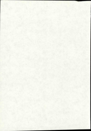 Page 4, 1967 Edition, New England College - Pilgrim Yearbook (Henniker, NH) online yearbook collection