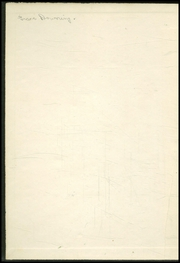 Page 2, 1925 Edition, Tilton School - Tower Yearbook (Tilton, NH) online yearbook collection