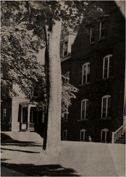 Page 3, 1951 Edition, Tilton School - Tower Yearbook (Tilton, NH) online yearbook collection