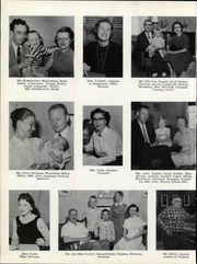Page 10, 1959 Edition, Cardigan Mountain School - Blaze Yearbook (Canaan, NH) online yearbook collection