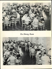 Page 6, 1962 Edition, Cardigan Mountain School - Blaze Yearbook (Canaan, NH) online yearbook collection