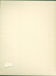Page 2, 1952 Edition, Proctor Academy - Green Lantern Yearbook (Andover, NH) online yearbook collection