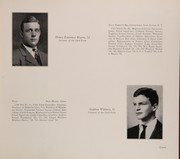 Page 15, 1930 Edition, St Pauls School - Sixth Form Yearbook (Concord, NH) online yearbook collection