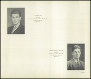 Page 15, 1932 Edition, St Pauls School - Sixth Form Yearbook (Concord, NH) online yearbook collection