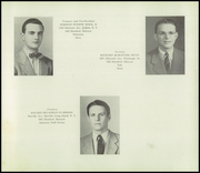 Page 17, 1944 Edition, St Pauls School - Sixth Form Yearbook (Concord, NH) online yearbook collection