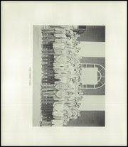 Page 12, 1951 Edition, St Pauls School - Sixth Form Yearbook (Concord, NH) online yearbook collection