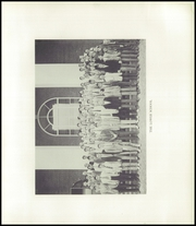 Page 13, 1951 Edition, St Pauls School - Sixth Form Yearbook (Concord, NH) online yearbook collection