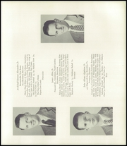 Page 17, 1951 Edition, St Pauls School - Sixth Form Yearbook (Concord, NH) online yearbook collection