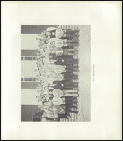 Page 9, 1951 Edition, St Pauls School - Sixth Form Yearbook (Concord, NH) online yearbook collection