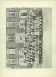 Page 16, 1948 Edition, Holderness School - Dial Yearbook (Holderness, NH) online yearbook collection