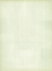 Page 4, 1948 Edition, Holderness School - Dial Yearbook (Holderness, NH) online yearbook collection