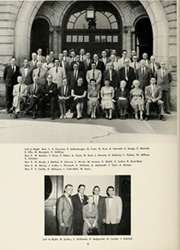 Page 10, 1957 Edition, Holyoke Community College - Latchkey Yearbook (Holyoke, MA) online yearbook collection