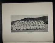 US Naval Training School at Dartmouth College - Yearbook (Hanover, NH) online yearbook collection, 1942 Edition, Page 34