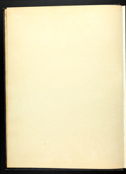 Page 4, 1932 Edition, Atlantic Union College - Minuteman Yearbook (South Lancaster, MA) online yearbook collection