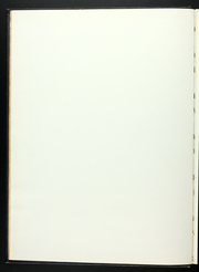 Page 6, 1932 Edition, Atlantic Union College - Minuteman Yearbook (South Lancaster, MA) online yearbook collection