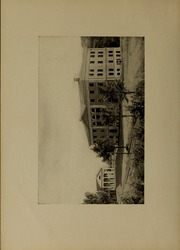 Page 14, 1917 Edition, Massachusetts College of Liberal Arts - Vox Anni Yearbook (North Adams, MA) online yearbook collection