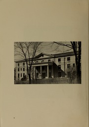 Page 10, 1948 Edition, Massachusetts College of Liberal Arts - Vox Anni Yearbook (North Adams, MA) online yearbook collection