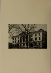 Page 6, 1948 Edition, Massachusetts College of Liberal Arts - Vox Anni Yearbook (North Adams, MA) online yearbook collection
