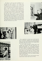 Page 9, 1959 Edition, Massachusetts College of Liberal Arts - Vox Anni Yearbook (North Adams, MA) online yearbook collection