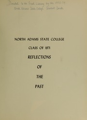 Page 5, 1971 Edition, Massachusetts College of Liberal Arts - Vox Anni Yearbook (North Adams, MA) online yearbook collection