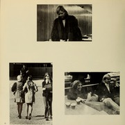 Page 36, 1972 Edition, Massachusetts College of Liberal Arts - Vox Anni Yearbook (North Adams, MA) online yearbook collection