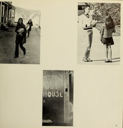 Page 37, 1972 Edition, Massachusetts College of Liberal Arts - Vox Anni Yearbook (North Adams, MA) online yearbook collection