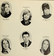 Page 49, 1972 Edition, Massachusetts College of Liberal Arts - Vox Anni Yearbook (North Adams, MA) online yearbook collection