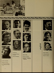 Page 14, 1974 Edition, Massachusetts College of Liberal Arts - Vox Anni Yearbook (North Adams, MA) online yearbook collection