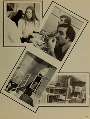 Page 17, 1975 Edition, Massachusetts College of Liberal Arts - Vox Anni Yearbook (North Adams, MA) online yearbook collection