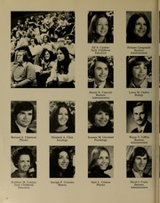 Page 14, 1976 Edition, Massachusetts College of Liberal Arts - Vox Anni Yearbook (North Adams, MA) online yearbook collection