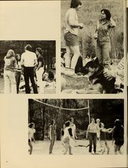 Page 10, 1978 Edition, Massachusetts College of Liberal Arts - Vox Anni Yearbook (North Adams, MA) online yearbook collection