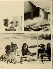 Page 12, 1978 Edition, Massachusetts College of Liberal Arts - Vox Anni Yearbook (North Adams, MA) online yearbook collection