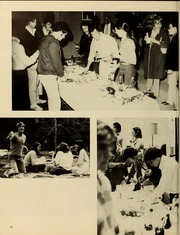 Page 14, 1978 Edition, Massachusetts College of Liberal Arts - Vox Anni Yearbook (North Adams, MA) online yearbook collection