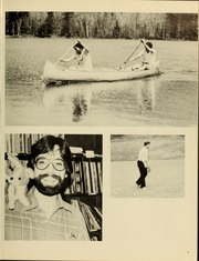Page 7, 1978 Edition, Massachusetts College of Liberal Arts - Vox Anni Yearbook (North Adams, MA) online yearbook collection