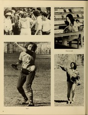 Page 14, 1979 Edition, Massachusetts College of Liberal Arts - Vox Anni Yearbook (North Adams, MA) online yearbook collection