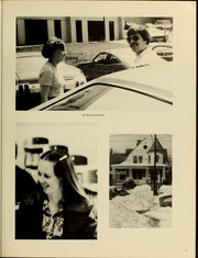 Page 15, 1979 Edition, Massachusetts College of Liberal Arts - Vox Anni Yearbook (North Adams, MA) online yearbook collection
