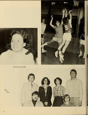 Page 16, 1979 Edition, Massachusetts College of Liberal Arts - Vox Anni Yearbook (North Adams, MA) online yearbook collection