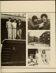 Page 15, 1980 Edition, Massachusetts College of Liberal Arts - Vox Anni Yearbook (North Adams, MA) online yearbook collection
