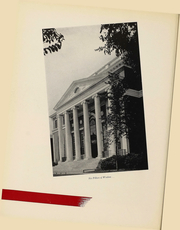Page 14, 1940 Edition, Wesleyan University - Olla Podrida Yearbook (Middletown, CT) online yearbook collection