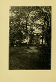 Page 14, 1920 Edition, Millikin University - Millidek Yearbook (Decatur, IL) online yearbook collection