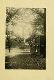 Page 15, 1920 Edition, Millikin University - Millidek Yearbook (Decatur, IL) online yearbook collection