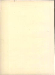 Page 6, 1923 Edition, Millikin University - Millidek Yearbook (Decatur, IL) online yearbook collection
