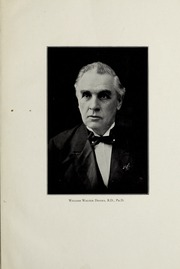 Page 11, 1923 Edition, Ohio Wesleyan University - Le Bijou Yearbook (Delaware, OH) online yearbook collection