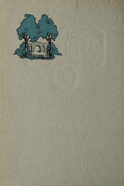 Page 2, 1923 Edition, Ohio Wesleyan University - Le Bijou Yearbook (Delaware, OH) online yearbook collection