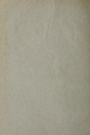 Page 4, 1923 Edition, Ohio Wesleyan University - Le Bijou Yearbook (Delaware, OH) online yearbook collection