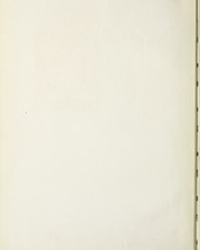 Page 6, 1923 Edition, Ohio Wesleyan University - Le Bijou Yearbook (Delaware, OH) online yearbook collection