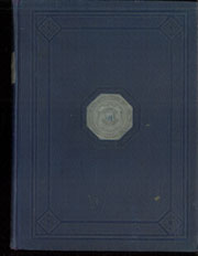 Page 1, 1925 Edition, Ohio Wesleyan University - Le Bijou Yearbook (Delaware, OH) online yearbook collection