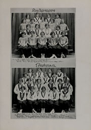 Page 237, 1925 Edition, Ohio Wesleyan University - Le Bijou Yearbook (Delaware, OH) online yearbook collection