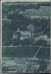 Page 3, 1949 Edition, Ohio Wesleyan University - Le Bijou Yearbook (Delaware, OH) online yearbook collection